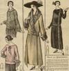 Fashions11