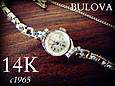 Bulova12diamonds18