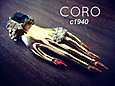Coro1_2