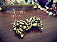 Hollycraftbow4