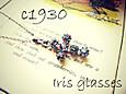 Irisglasscross1