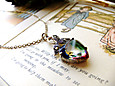 Necklaceiris3