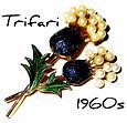 Trifari1