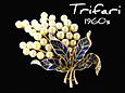 Trifariflower1