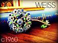 Weissf2