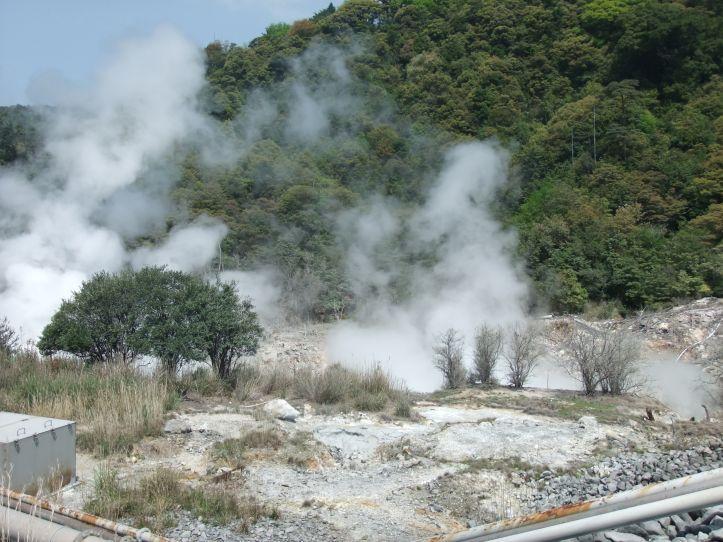 Kagoshima8