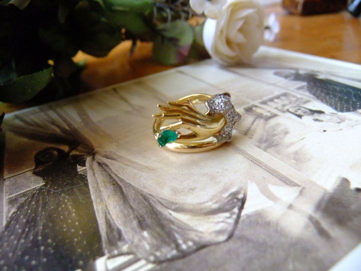 My_ring4