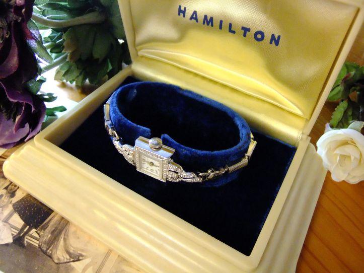 Hamilton509