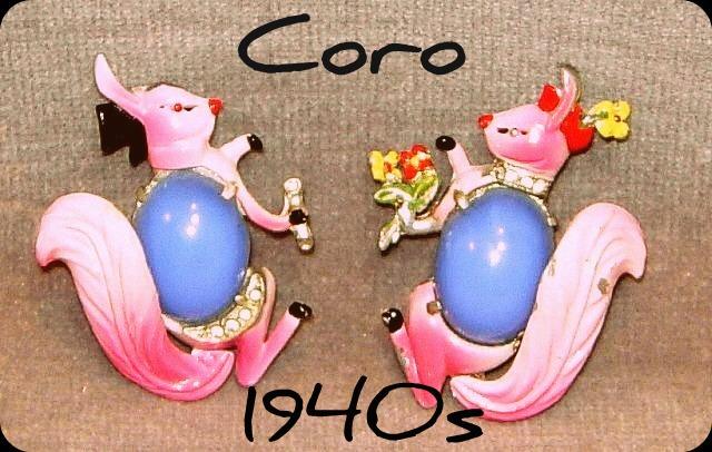 Coro_pin1