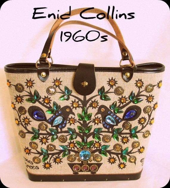 Enid_collins1