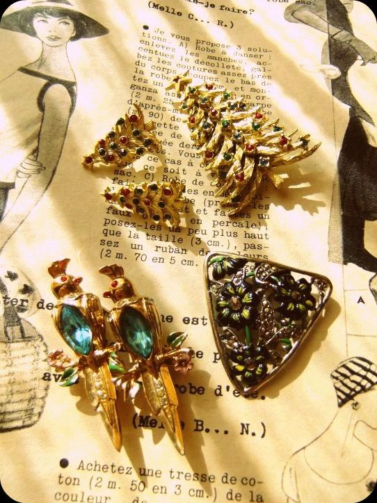 Vintagejewelry1