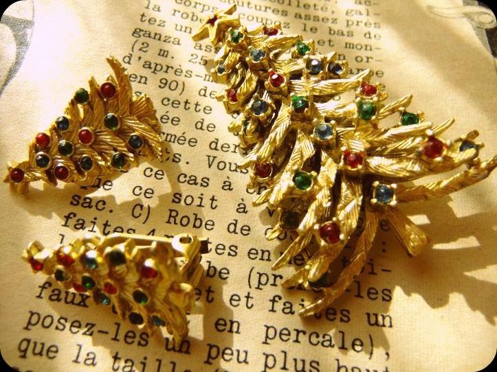 Vintagejewelry3