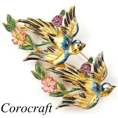 Corocraft1