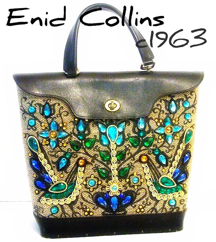 Enidcollins1