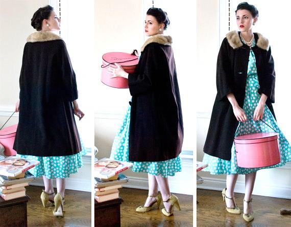 Vintage_coat1