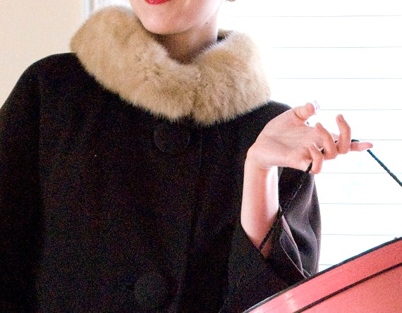 Vintage_coat2