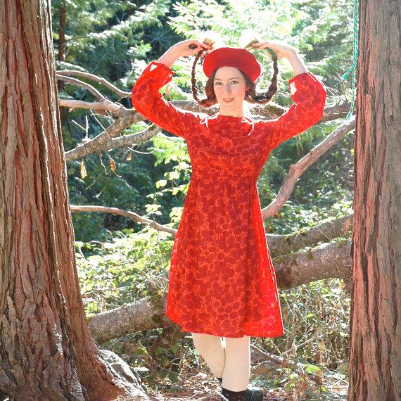 Vintage_dress2