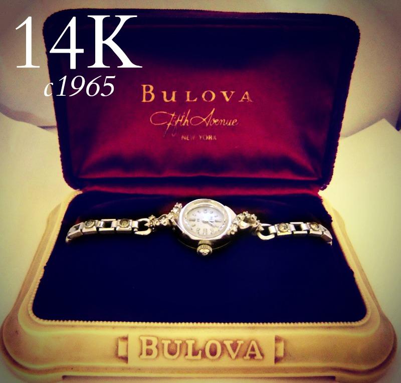 Bulova12diamonds10
