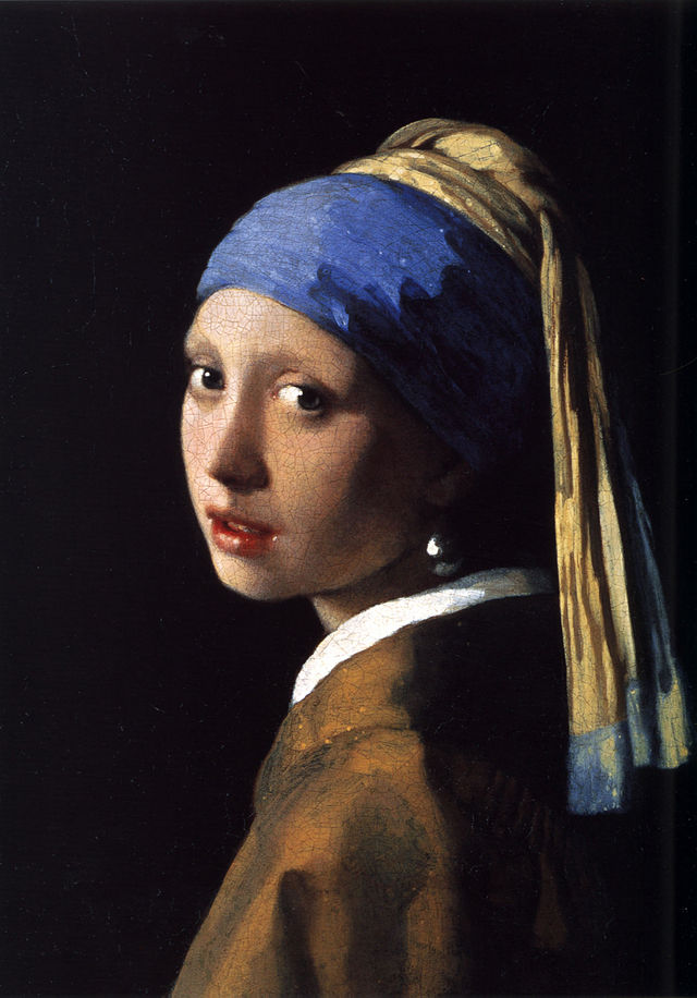 Johannes_vermeer_16321675__the_girl