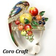 CoroCraft