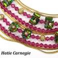 Hattie Cranegie